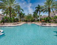 3018 Alcazar Place Unit #304, Palm Beach Gardens image