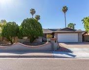 1201 W Palo Verde Drive, Chandler image