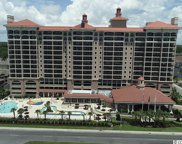 1819 N Ocean Boulevard Unit 9014, North Myrtle Beach image