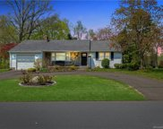 189 Gwen  Road, Southington image