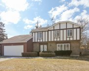 323 West Golf Road, Libertyville image