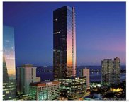1435 Brickell Ave Unit #3008, Miami image