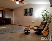 1700 W Mountain Ave Unit 1, Fort Collins image