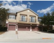 3230 San Jacinto Circle Unit 21, Sanford image