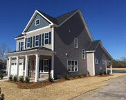6224 Sweet Gum Drive, Wilmington image