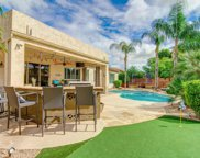 2147 E Powell Place, Chandler image