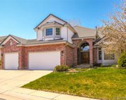 9563 East Maplewood Circle, Greenwood Village image