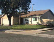 861 AVALON Way, Oxnard image