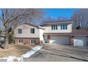 6881 Redwing Lane, Chanhassen image