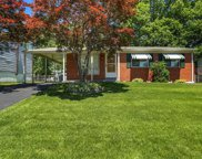11719 Hollycrest  Drive, Maryland Heights image