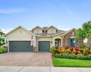 1171 SW Cherry Blossom Lane, Palm City image