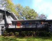 2291 Rolling Acres court, Conyers image