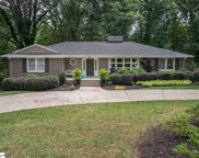 204 Meyers Drive, Greenville image