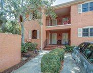 2 Wimbledon Court Unit #103, Hilton Head Island image