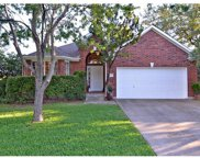 8401 Laughing Water Ln, Round Rock image