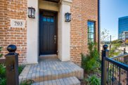 703 Will Rice Avenue, Irving image