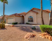 1569 E Torrey Pines Lane, Chandler image