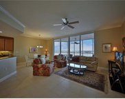 2104 W First ST Unit 2103, Fort Myers image