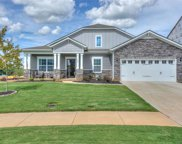 118  Willow Valley Drive, Mooresville image