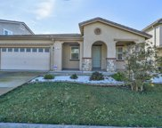 7840  Gimron Way, Elk Grove image