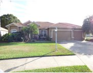1885 Silver Palm Road, North Port image
