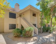 6885 E Cochise Road Unit #208, Paradise Valley image