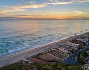 3     Strand Beach Drive, Dana Point image