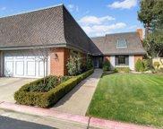 2806 W Kensignton, Fresno image