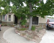3071 Buena Vista Ave., Lemon Grove image