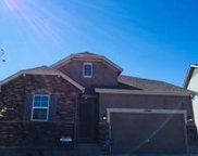17860 West 94th Drive, Arvada image