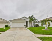 10312 Hunters Haven Boulevard, Riverview image