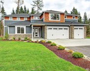 5524 159th Ave SE, Snohomish image
