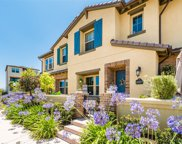 15977 Parkview Loop, Rancho Bernardo/4S Ranch/Santaluz/Crosby Estates image