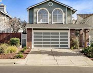 347 Winterwind Cir, San Ramon image