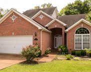 6744 Autumn Oaks Dr, Brentwood image