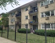 1600 W Chase Avenue Unit #1B, Chicago image