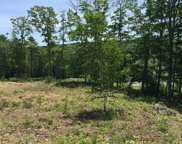 Lot 15 River Point Road, Wiscasset image