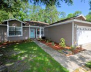 11834 CURLEW WAY, Jacksonville image