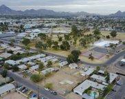 4307 N 13th Place Unit #12, Phoenix image