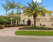 10898 N Blue Palm St, Plantation image