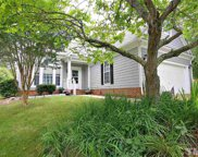 1004 Silverstone Way, Holly Springs image