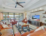 2919 Cinnamon Bay Cir, Naples image