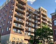 833 W 15Th Place Unit #508, Chicago image