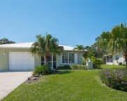 558 102nd Ave N, Naples image