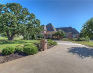 8622 Indian Knoll Trail, Keller image