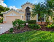 11455 Osprey Landing WAY, Fort Myers image