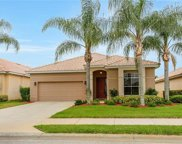 2028 Oxford Ridge CIR, Lehigh Acres image