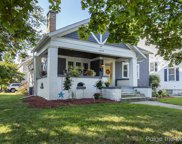 1608 Sherman Street Se, East Grand Rapids image