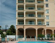 700 N Osceola Avenue Unit 502, Clearwater image