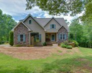 285 Copperline Drive, Cleveland image